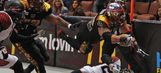 KISS run out of firepower in loss to Gladiators