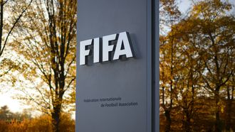 FIFA struggling to attract sponsors after corruption scandal
